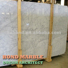White Bianco Carrara Natural Marble Slabs, Marble Cut-to-size, Marble Tiles, Marble Floor, Marble Vanity Top, Marble Mosaic