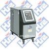 Automatic Mold Temperature Controller