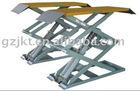 XL-006 hydraulic scissor lift