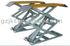 XL-006 hydraulic scissor lift