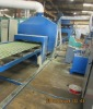 epoxy coated machine
