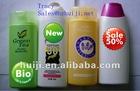 Hair Care & Repair Shampoo