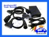 MB Mercedes Benz Multiplexer Carsoft 7.4 OBD2 Code Reader