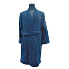 Men's Bathrobe