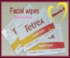 Vitamine E Customized Wet Wipes