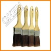 Top Quality Paint Brush Made In China
