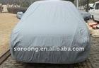 new PEVA material car cover