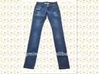 NEW fashion women jeans