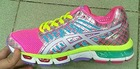 2013 HOT sports shoes, NEW running shoes, cheap price sport shoes with first quality, comfortable atheletic