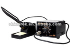 AT936 Soldering Station(SMD Rework Station)