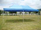 Car shelter Steel Series 3*6m Marquee