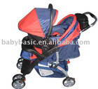 baby stroller BS-F07