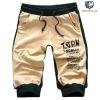 XGBLUO shorts men 2012