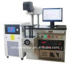 laser marking mchine