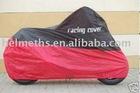 autobike cover(SD-005)
