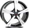 car alloy wheel_CV 506 PDW Dynamics Series