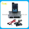 PC200-7 6D102 Excavator Controller and Monitor Set