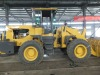 CHINA Self-developed SX935 3.0T Wheel Loader(ZL30) with CE,construction machine/equipment parts