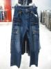 men jeans wear 2012