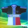 2012 football jerseys with top quality