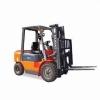 Diesel Forklift (CPCD30)