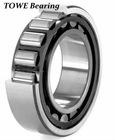 NU1005 NJ1005 NUP1005 N1005 bearing