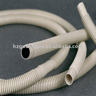air conditioning drain hose