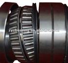 382980/HC Tapered roller bearing / Roller Bearing / China Bearing