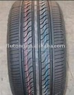 Passenger car tyres,PCR tire,pattern 558