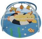 Happy baby carpet play mat DOL-0409