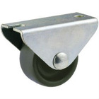 Light Duty Furniture Caster
