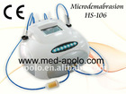 Dermabrasion machine (HS-106)