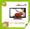 27 inch OEM supply FHD LED monitor
