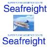 Container shipping LCL frm Guangzhou Shenzhen Hongkong to Thame sport,UK