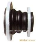 DIN standard flexible reducing rubber pipe couplings