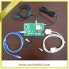ANDTech developed 3G WCDMA SIM5320e module with GPS evb kit