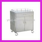 provide new designed steel kitchen cupboard