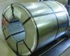 (PPGI) Prepainted steel coil