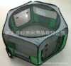 High quality polyester dog cage