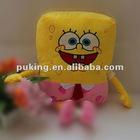 sponge bob/polyurethane foam product/polyurethane product manufacturer