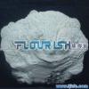 Sodium acetate anhydrous food grade 99-101%