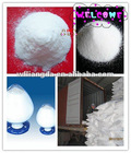 2012 hot sales silicon dioxide for matting agent