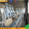 sludge dewatering machine for livestock dejection-K303
