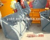 Factory Directly Linear Vibrating Screen