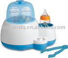 baby milk bottle warmer and sterilizer ---HM---SW07