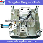 High quality low price best service plastic junction boxes