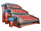 GDZS Series High Efficiency Units Combination Vibrating Screen