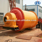 High quality Rod mill with capacity of 1.6-90Ton/hour