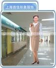 hospital uniforms 10-00028