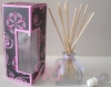 reed diffuser wooden stick